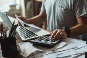 不動産売却における会計処理の仕訳方法をパターン別に解説
