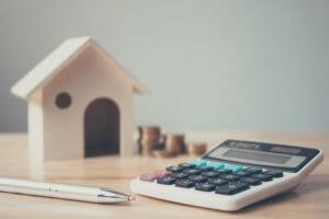 居住用不動産売却時に譲渡損失がある場合の繰越控除を詳しく解説!