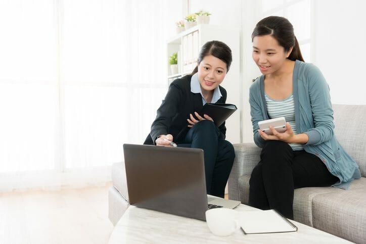 マンション売却における減価償却費の計算方法を解説!