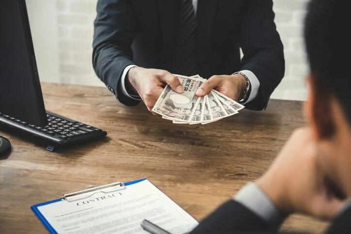 不動産売却でつなぎ融資を受ける場合のメリット・デメリットを解説!