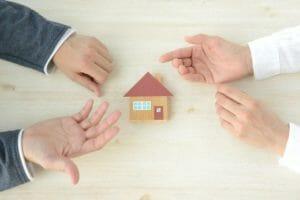 不動産売買の契約における流れ・注意点