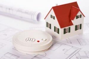 マンション売却後に火災保険を解約する際のポイント!