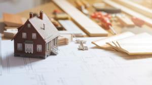 家 建て直し 費用