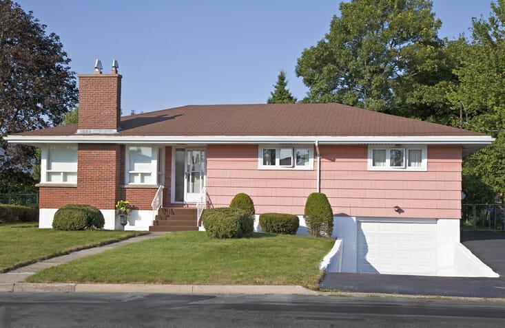 平屋住宅の新築費用。予算を抑えるコツは?