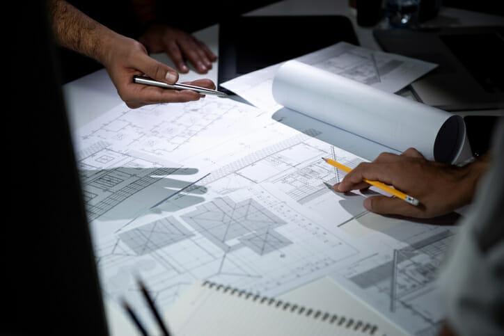 平屋を建てる際の相場と予算を抑えるポイントについて解説!