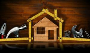 平屋 の 家 を 建て たい