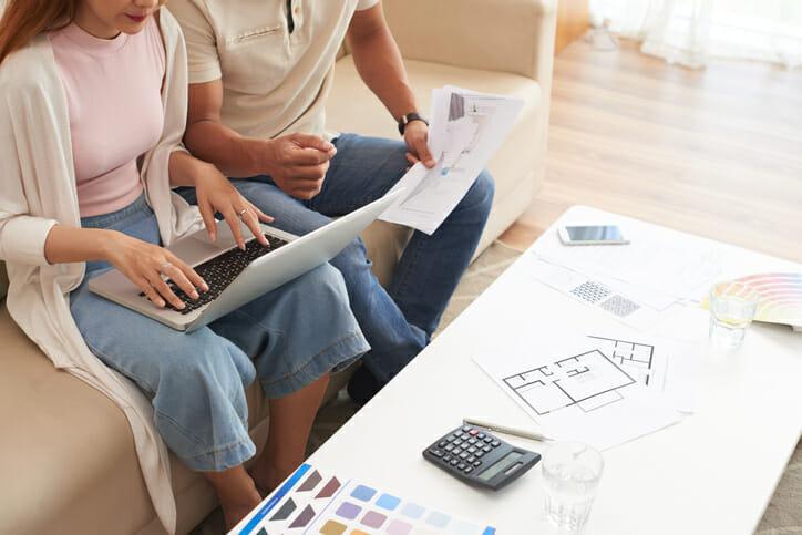 平屋住宅への建て替える場合の費用やメリット・デメリットを解説