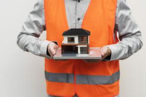 ローコスト住宅の標準仕様の特徴や問題点などを解説!