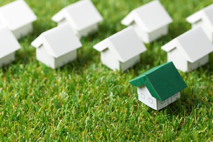 土地代込みでローコスト住宅を建てることは可能?