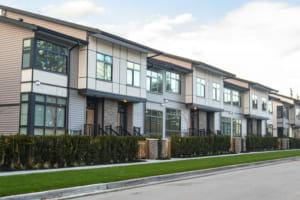 ローコスト住宅の価格を検証!総額1000万円台は可能?
