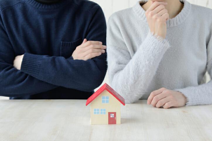 後悔しない家作り!ローコスト住宅を建てるための方法