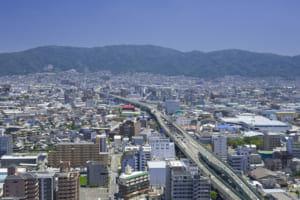 東大阪市で評判のリフォーム会社や補助金一覧