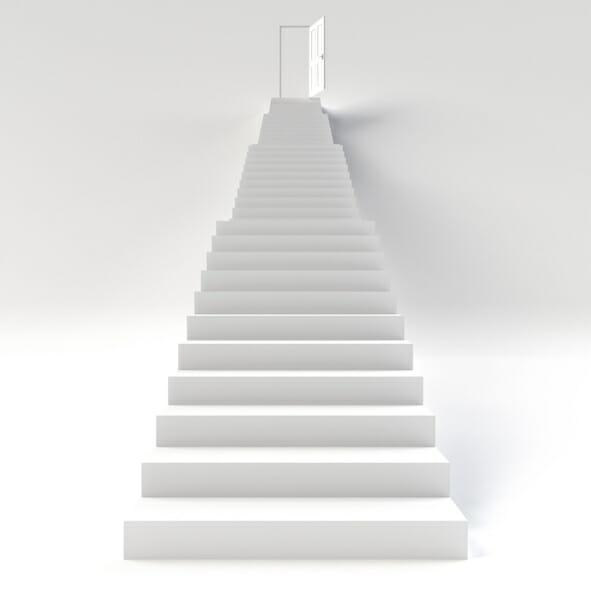 3階建て住宅は階段に規定がある!直通階段について解説