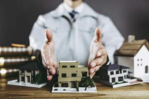 3 階 建て 住宅 坪 単価
