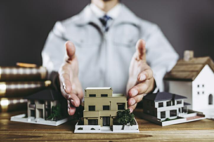 3階建て住宅の平均坪単価は?知っておくべき費用について