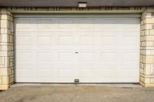 【3階建て】1階を駐車場にする時の価格や特徴・おすすめの構造について