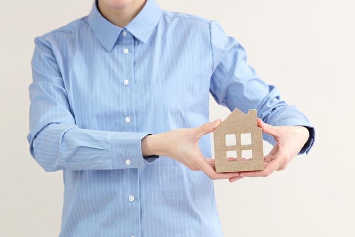 3階建て住宅で快適な住み心地を得るために考慮すべきことを解説!