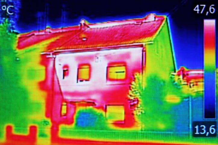 高気密高断熱住宅とはどのような住まいか解説