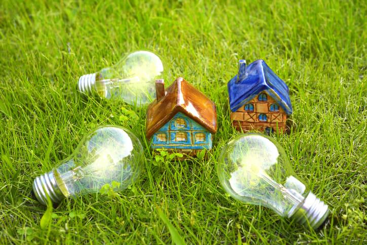 高気密住宅って何?メリットやデメリットについて
