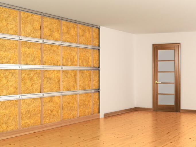 高気密の住宅の換気システムについて