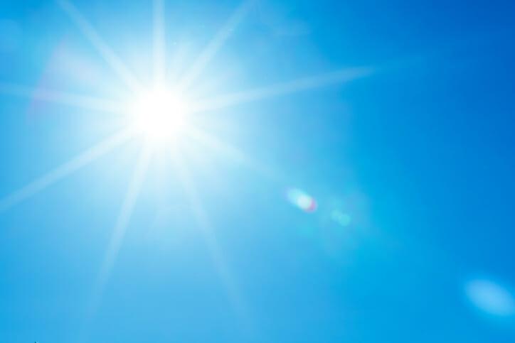 高断熱住宅の夏場の快適性を上げる方法とは?