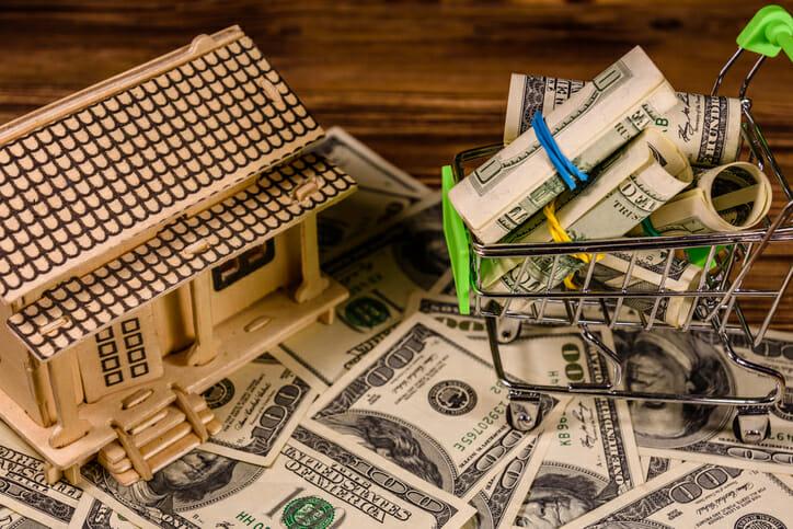 輸入住宅の種類と業者の選び方について