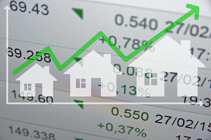 輸入住宅の価格相場や価格を左右する要因について解説!