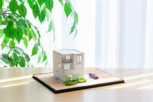 3階建て住宅の高さ制限や建てやすい地域について解説!