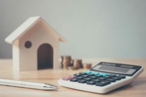 自宅 売却 税金