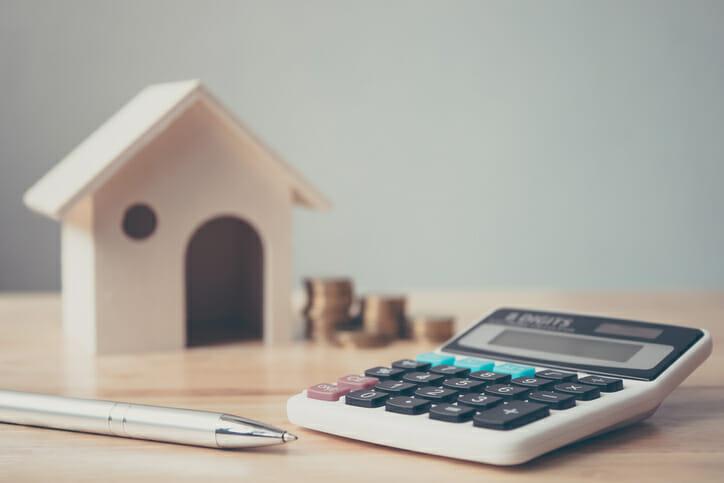 自宅の売却時にかかる税金について詳しく解説!