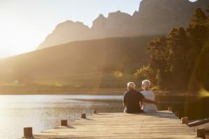 【老後どう生きる?】自宅売却を検討する時に知っておきたい基礎知識