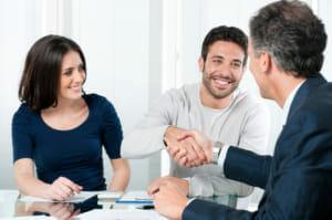 自宅 売却 固定 資産 税