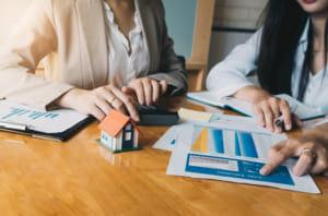 自宅 売却 所得税