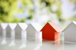 自宅を売却する際の注意点について詳しく解説!