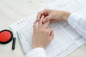 離婚でローン残債のある自宅を売却する方法
