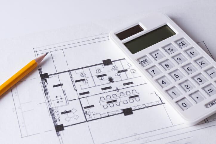 リフォームローンと住宅ローンの違いを徹底調査