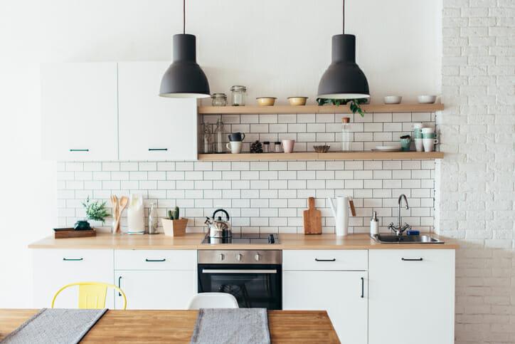 【キッチンリフォームの見積もり】どこに価格差が出るのか解説!