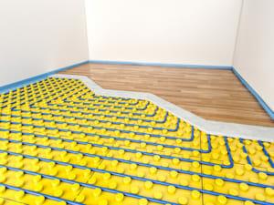 床 暖房 見積もり