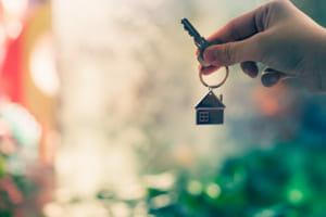 不動産売却時にかかる税金について詳しく解説!
