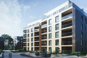 築年数でマンション売却の売り出し方は変わる!考慮したいアピールポイントとは