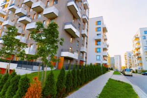 購入から1年のマンションを売却するためのポイントを解説!