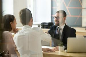 任意売却の困りごとは専門業者に無料相談するのがおすすめ!
