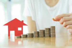 不動産査定額の根拠とは?価値を上げる方法について