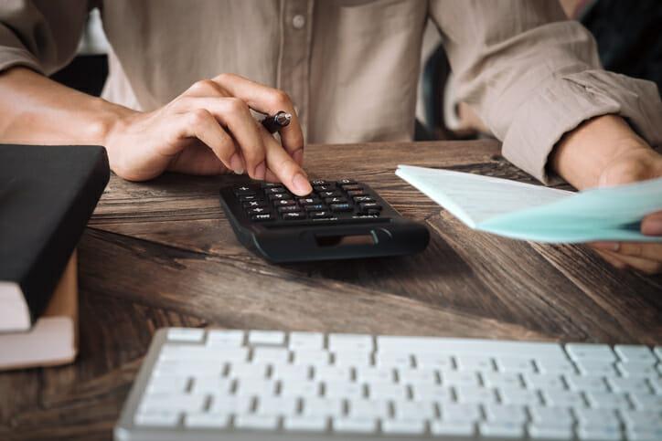 不動産査定はどう計算されるの?よく聞く「原価法」は建物で使われる