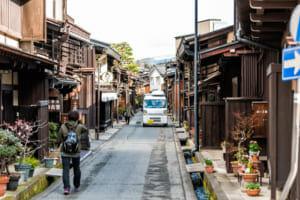秋田市で評判のリフォーム会社や補助金一覧