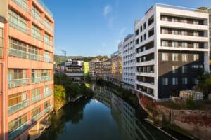 福島市で評判のリフォーム会社や補助金一覧