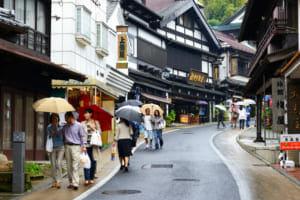 成田市で評判のリフォーム会社や補助金一覧