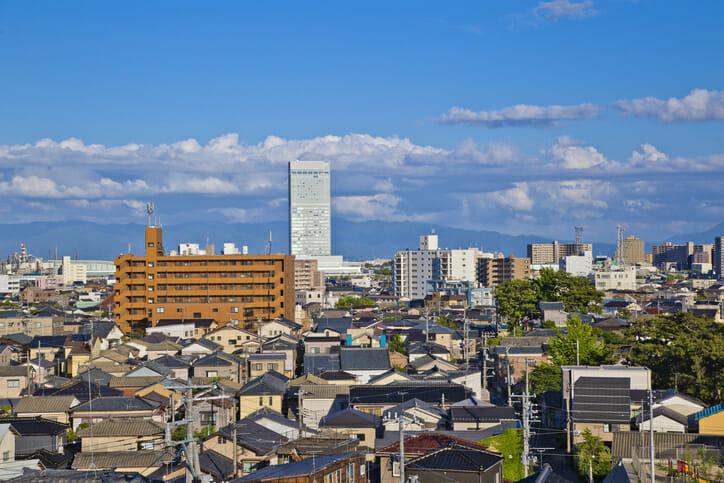 新潟市で評判のリフォーム会社や補助金一覧