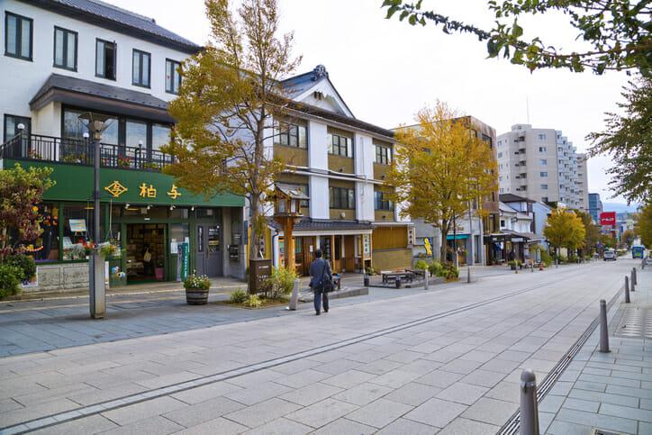 長野市で評判のリフォーム会社や補助金一覧