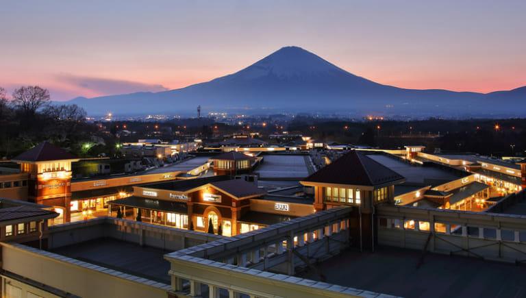 静岡市で評判のリフォーム会社や補助金一覧